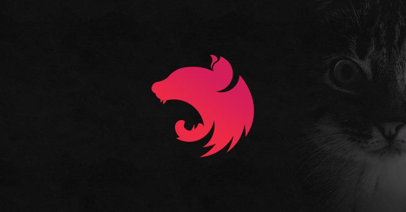 用 Nest.js 開發 API 吧 (八) - CRUD