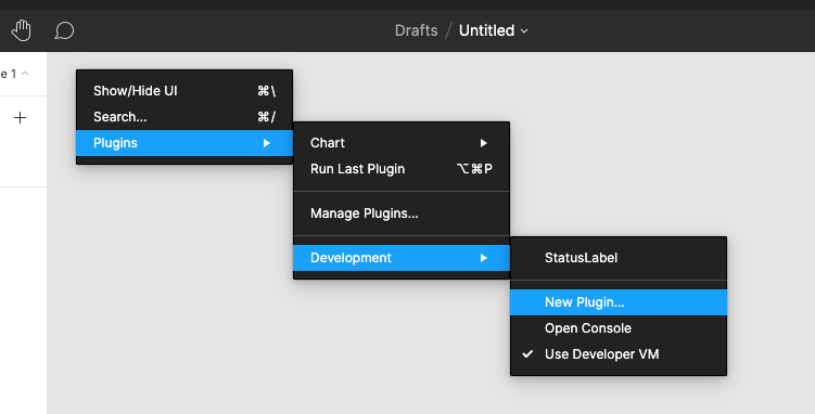 figma-new-plugin-step1