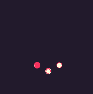 css-doodle-no-animation