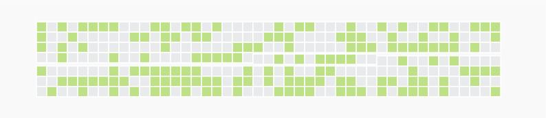 github-graph