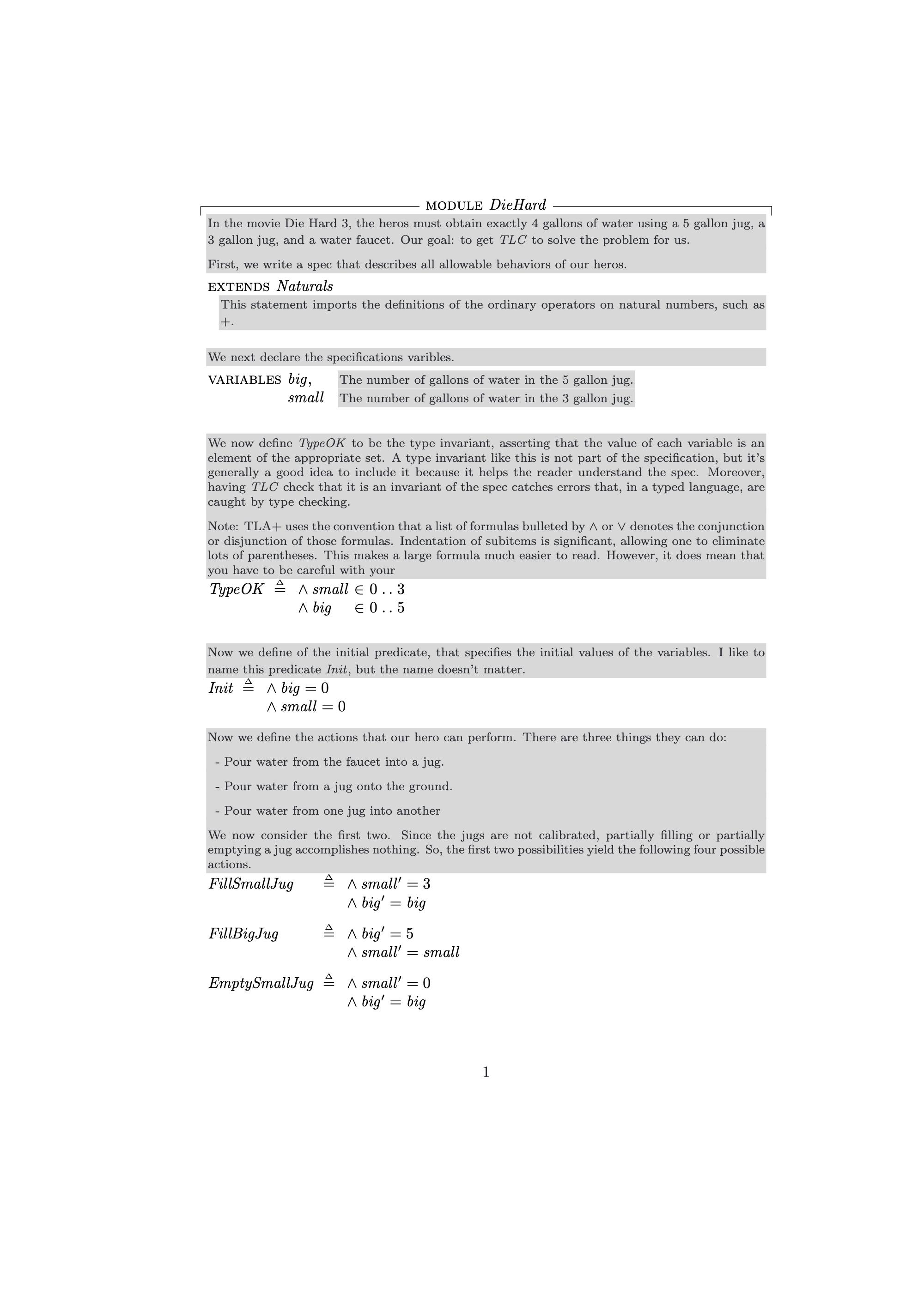 diehard-tla-pdf