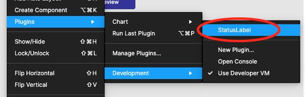 figma-plugin-in-app
