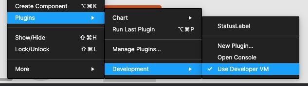 figma-plugin-debug-developer-vm
