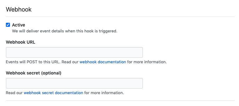 github-app-webhook