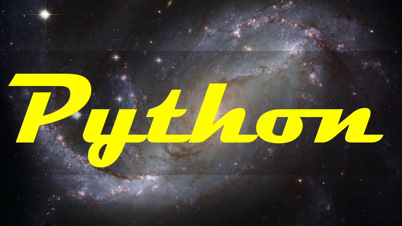 搭配Windows工作排程, 讓Python自動執行