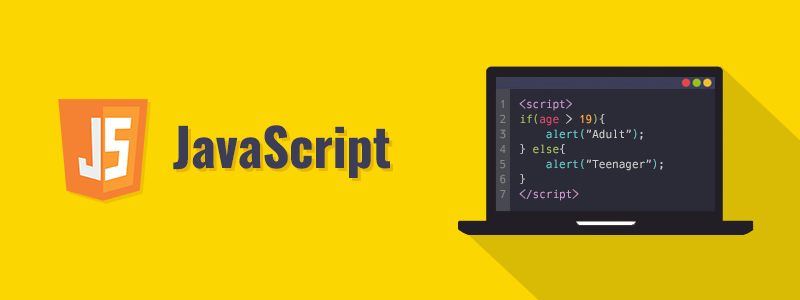 javascript 值的變數、型別、函數