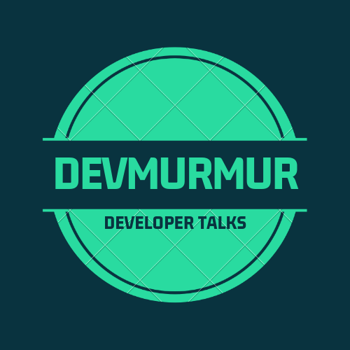 DevMurmur