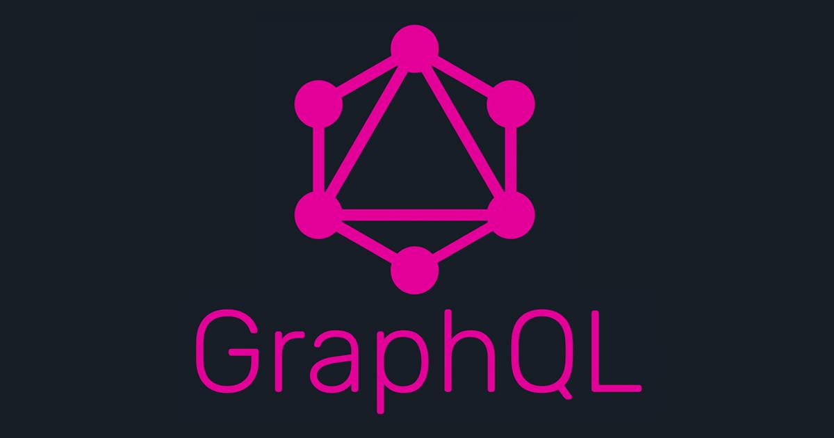 了解Gatsby中GraphQL如何運作