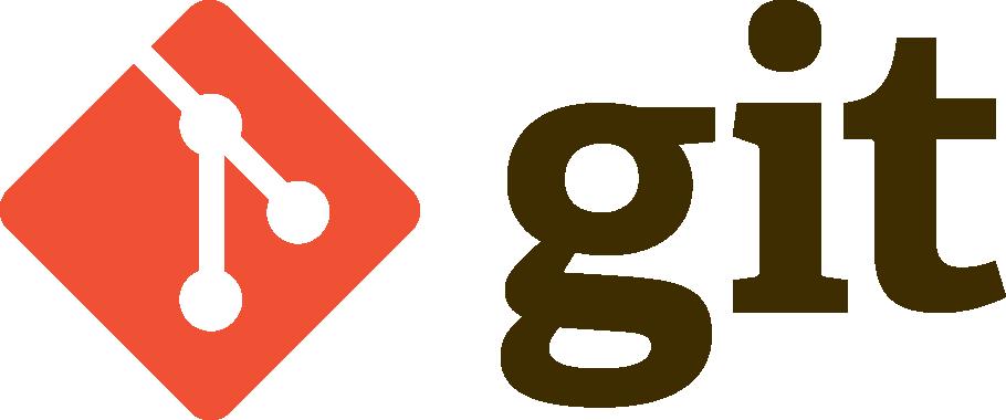 Git 運作原理簡介