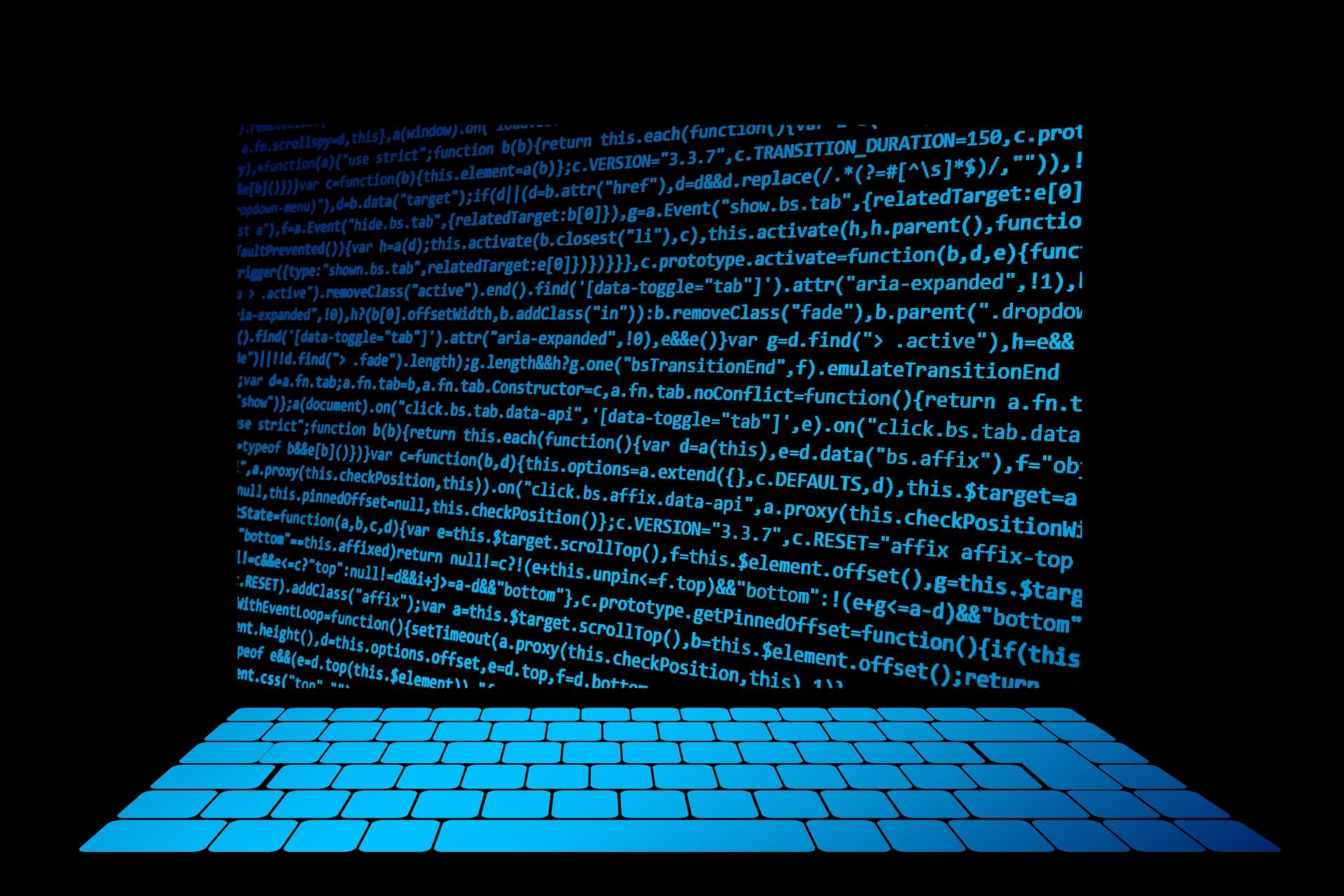什麼是 Command Line (CLI)?