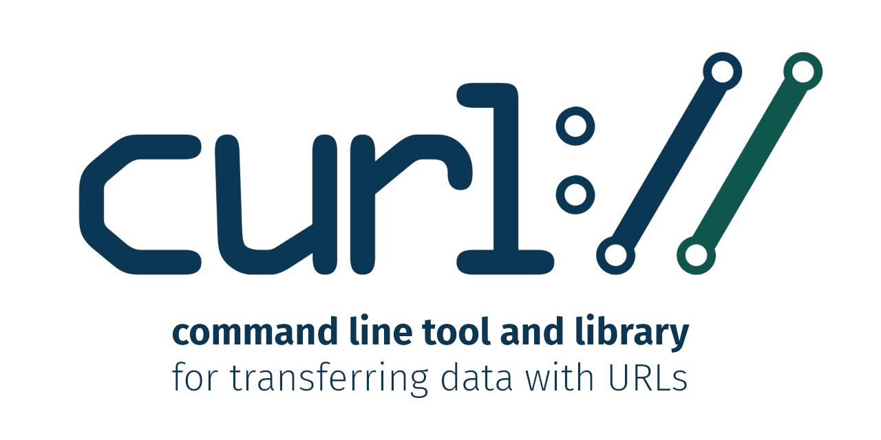 網路操作指令與工具:curl, ping, telnet, nslookup
