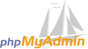 繞過 phpMyAdmin 建立資料庫與表格