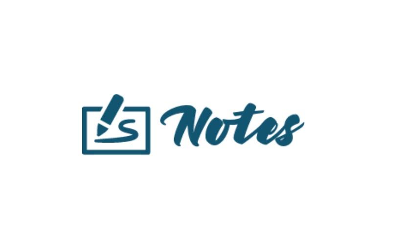 【筆記】 初學Node.js + Express.js 建立簡易餐廳清單