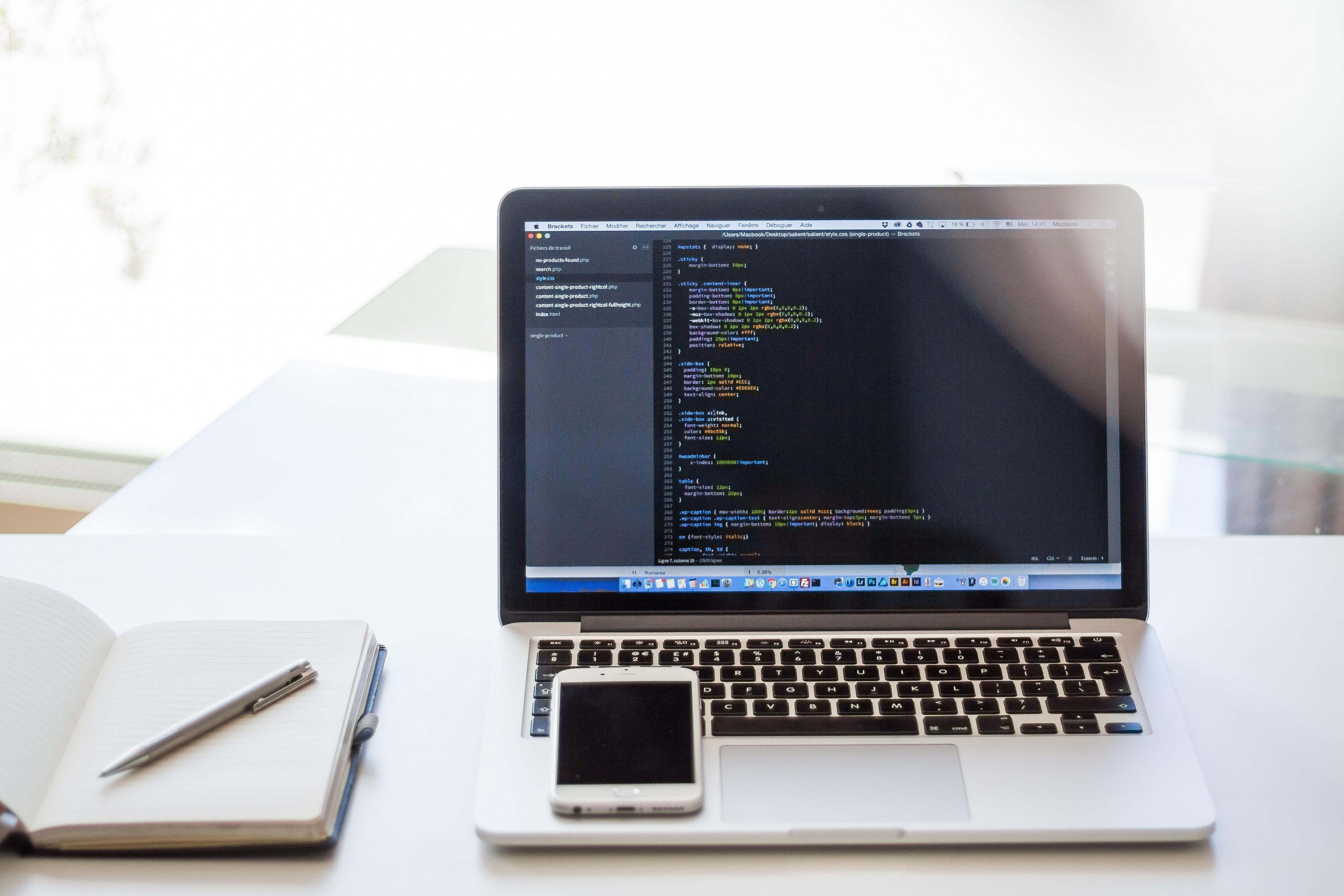 [ALG101] Unit5:經典題目解解看 ( live coding )