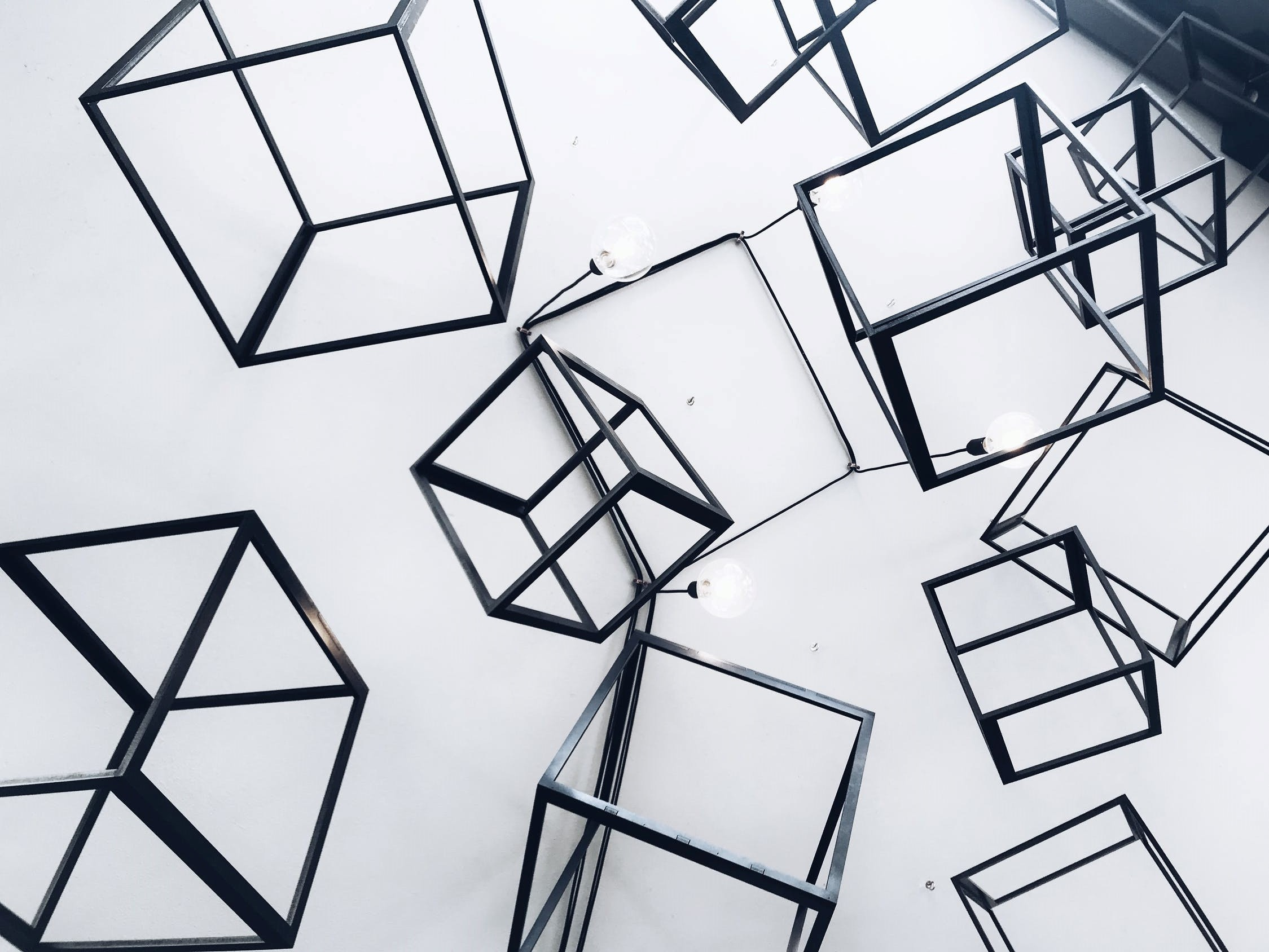 1. Design Pattern