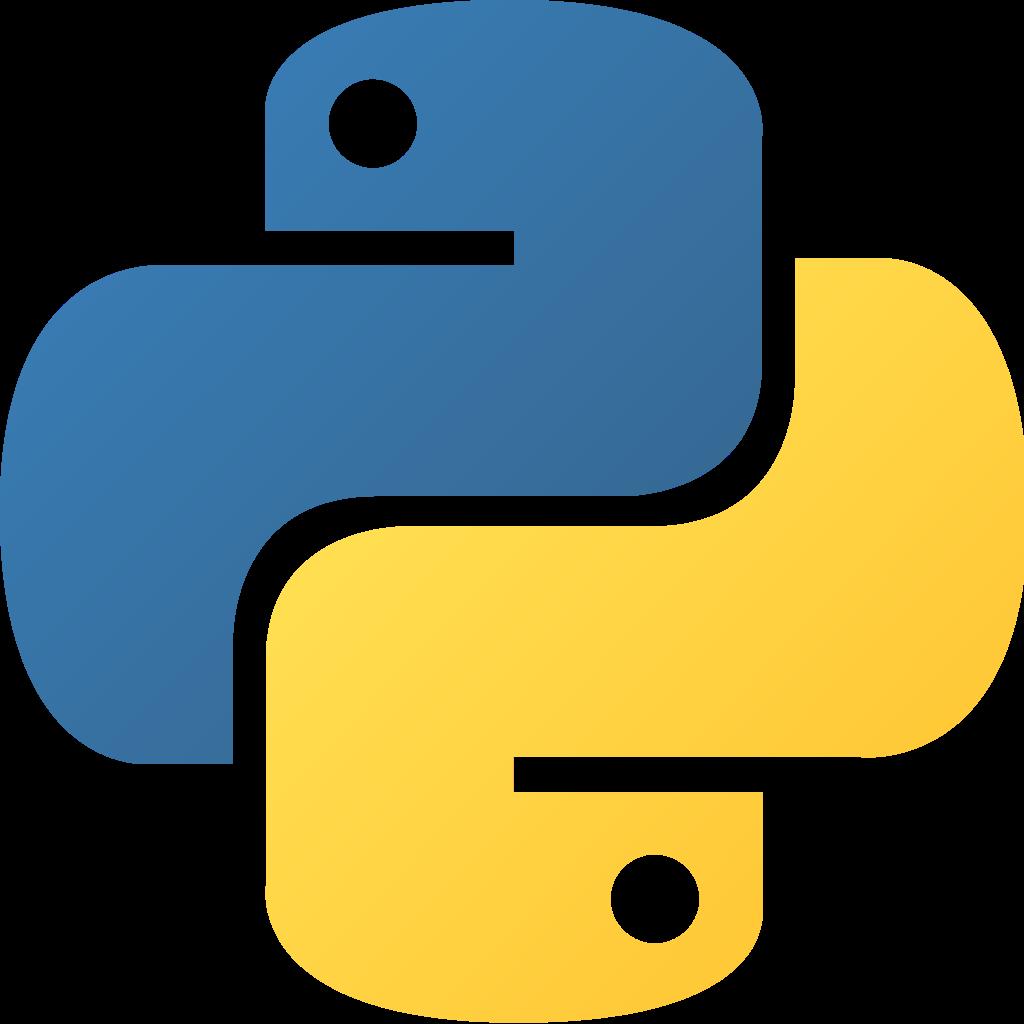 Python 程式設計語法教學