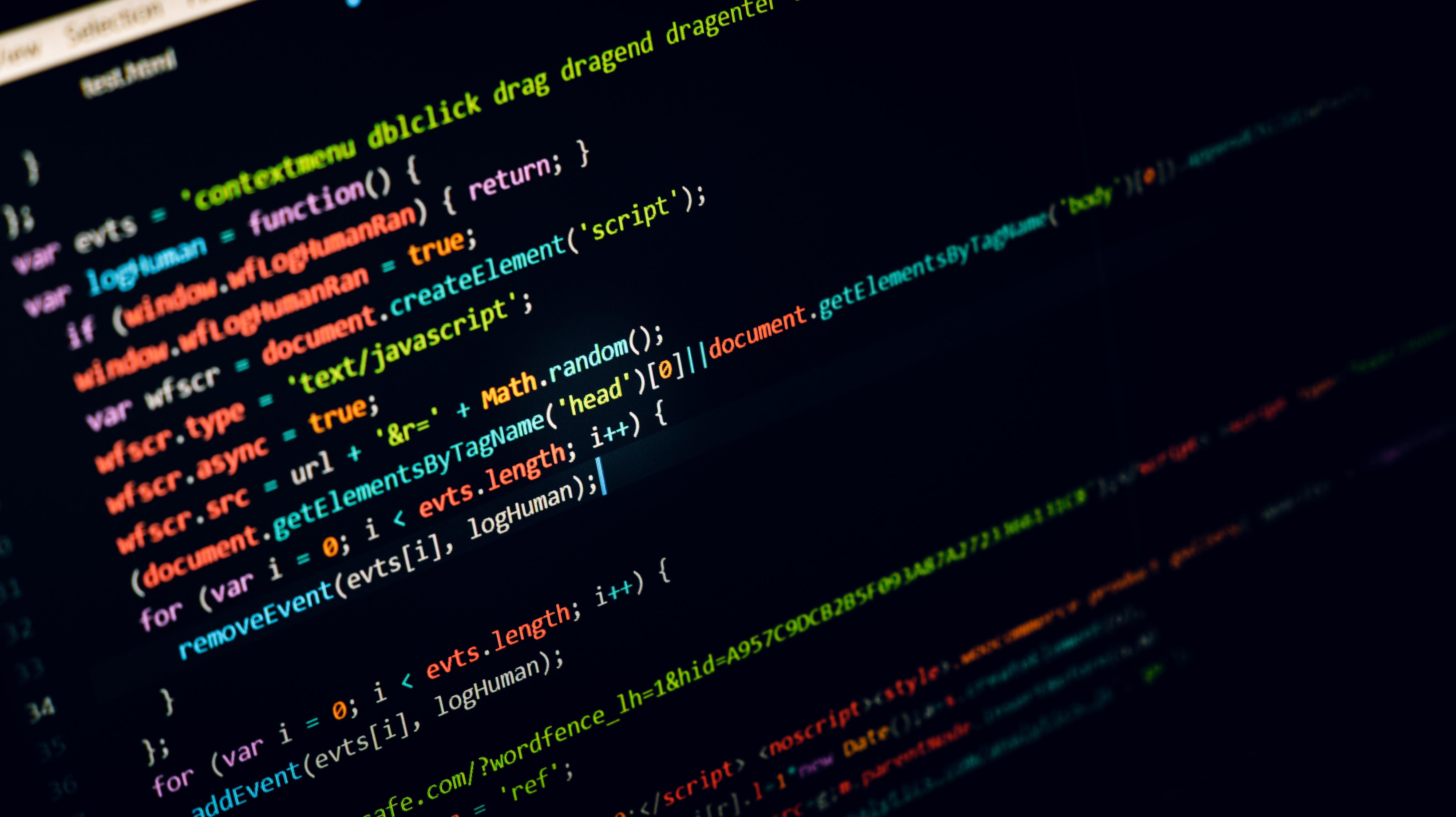 跨領域自學程式設計常見問題解析 FAQ