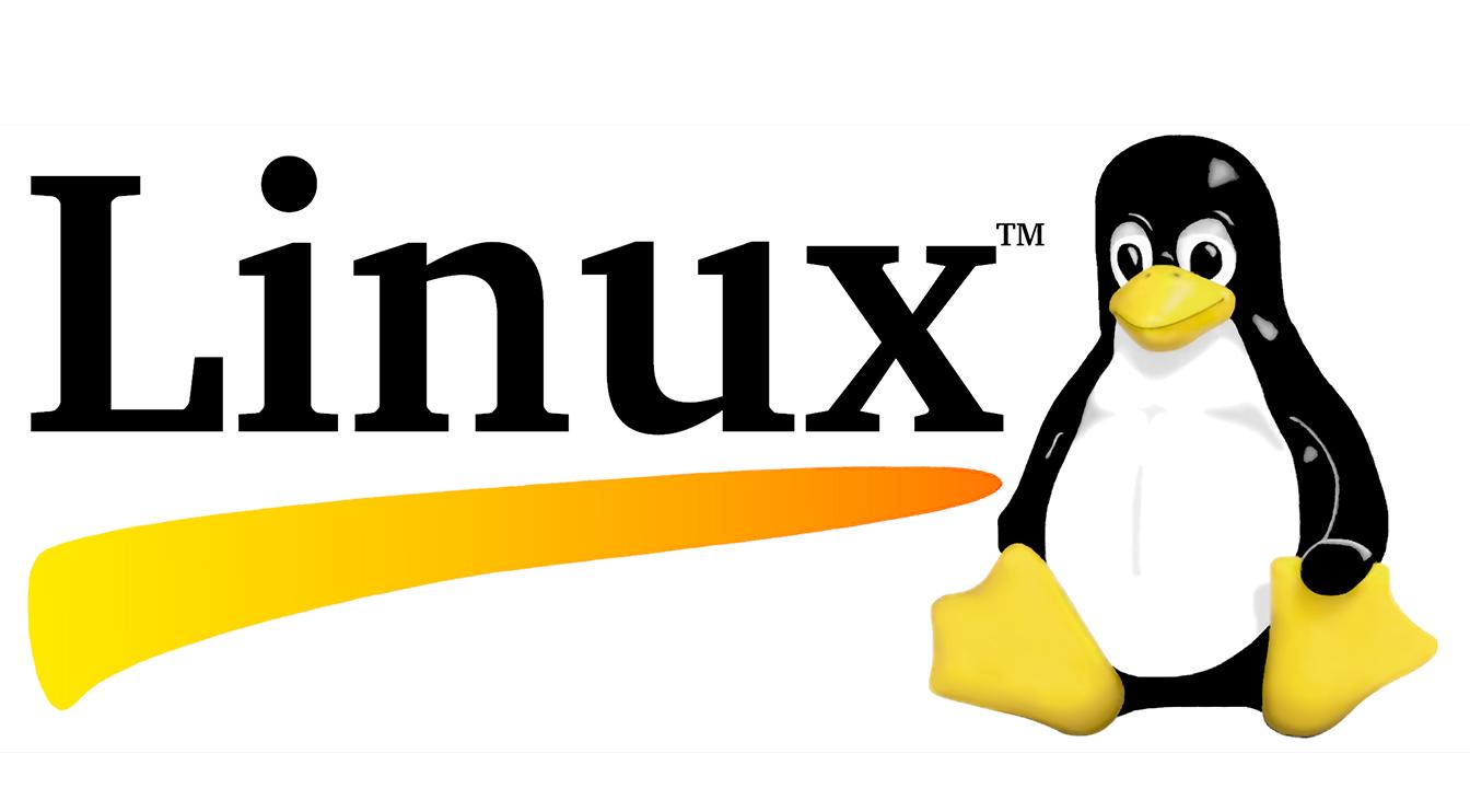 自學程式設計與電腦科學入門實戰:Linux Command 命令列指令與基本操作入門教學