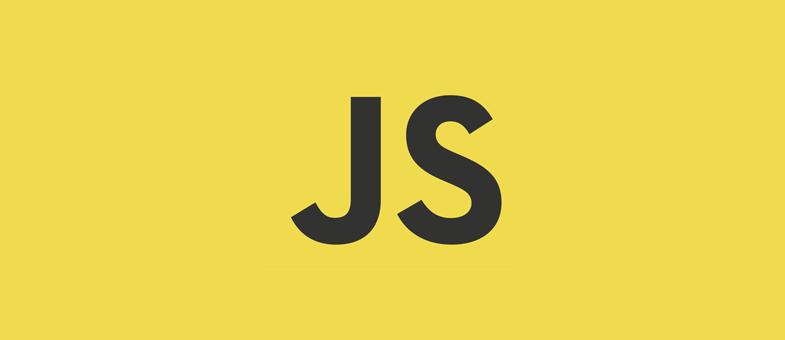 JavaScript 101 快速入門教學