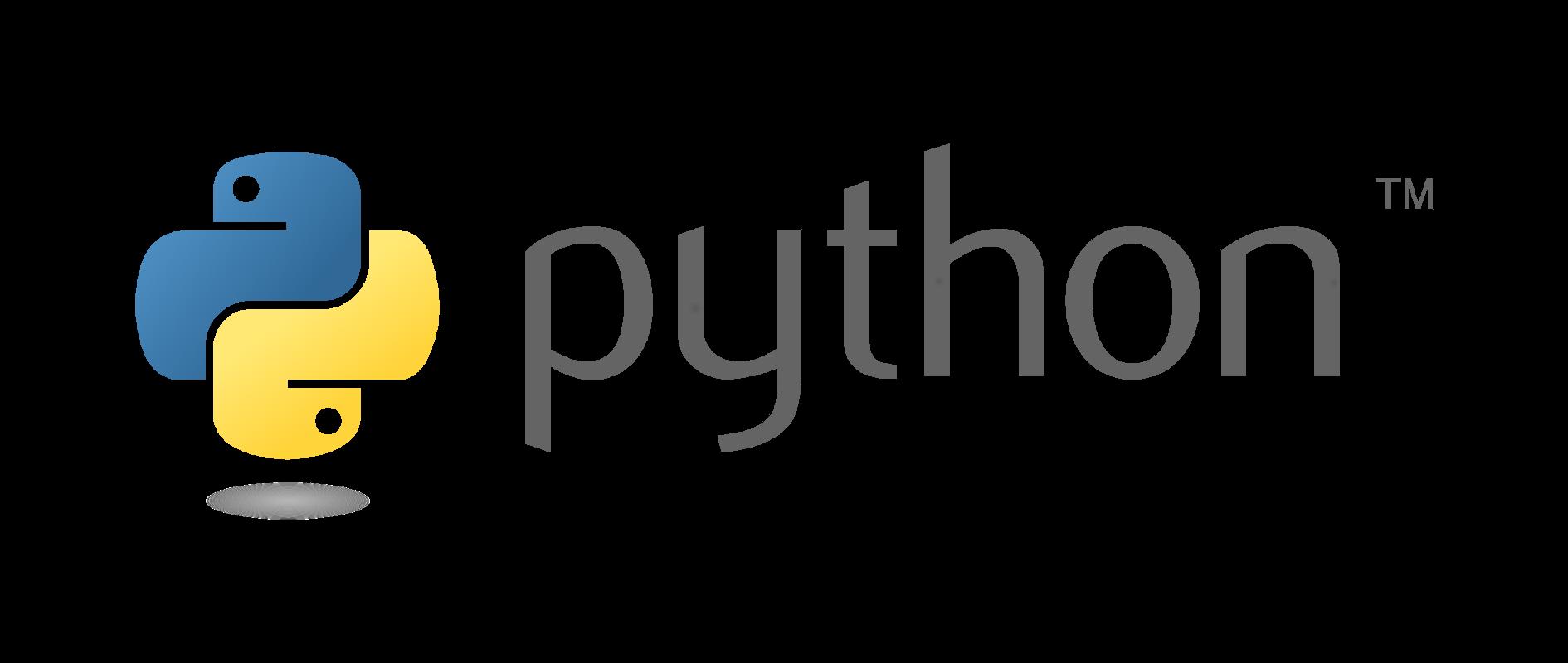 Python 101 快速入門教學