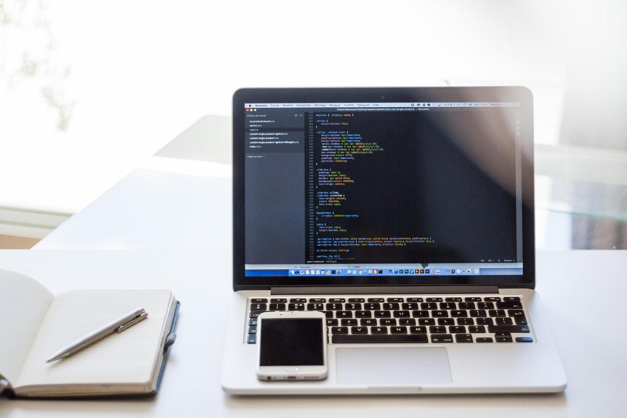 想要自學程式?七個自學程式設計正確的觀念和心態