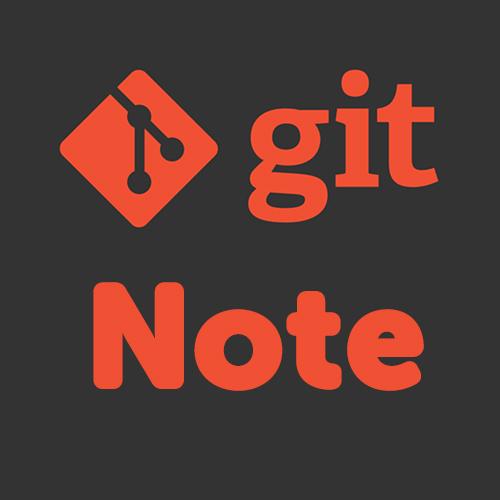 Git 學習筆記