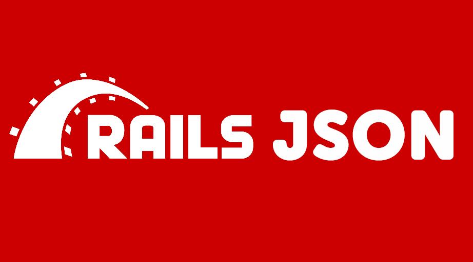 Rails API 學習紀錄 (Part 1)