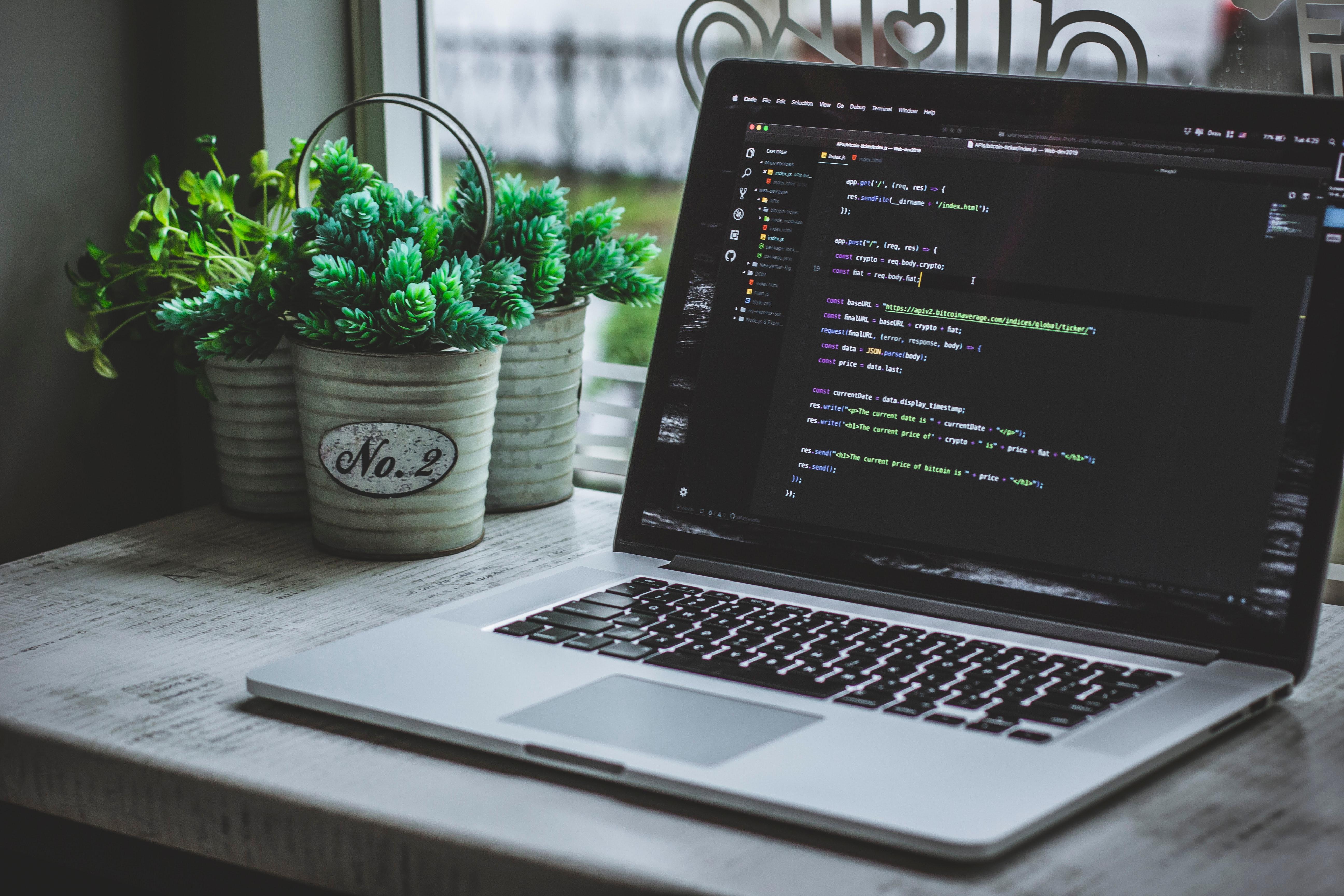關於 JavaScript 的提升 (Hoisting)
