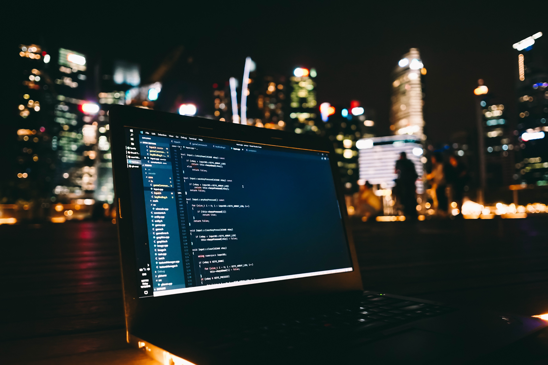 【HTML & CSS】學習筆記 #01