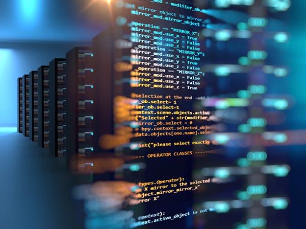 簡明 SQL 資料庫語法入門教學