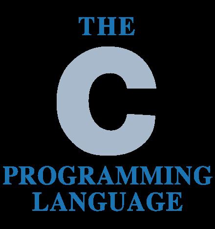 簡明 C 語言入門教學