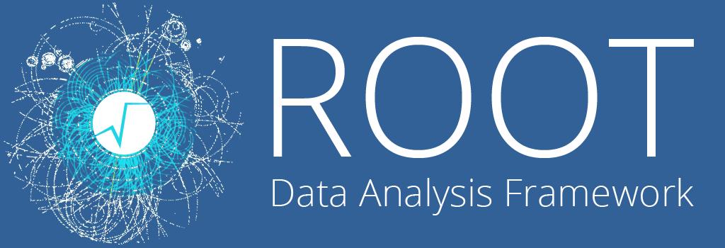 用C++做資料分析 | CERN ROOT 教學[02] - 資料匯入與簡單分析