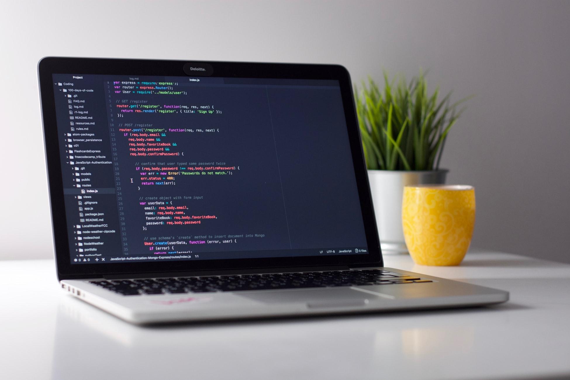 簡明 Linux Shell Script 入門教學