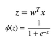 目標函數公式