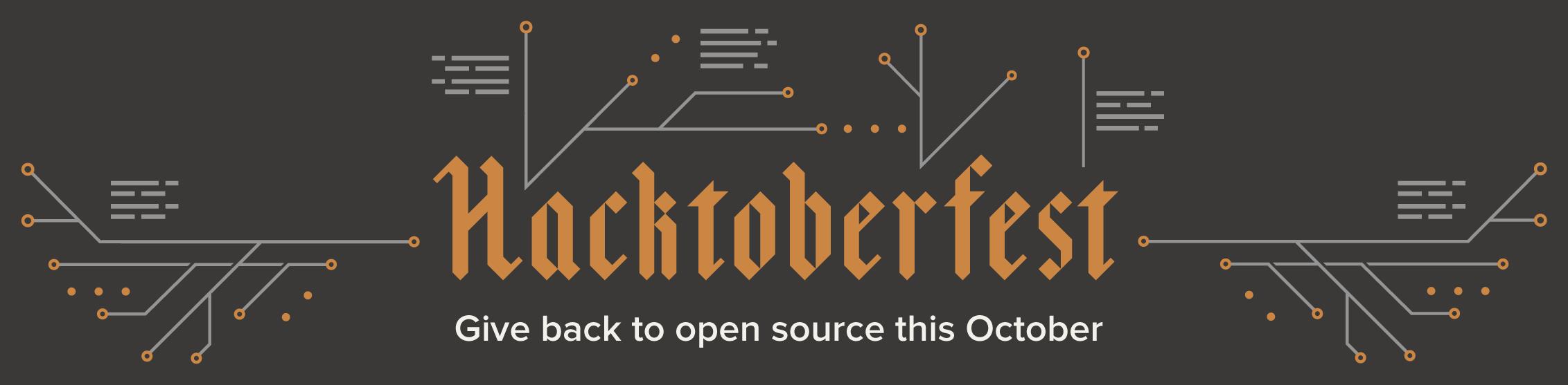 Hacktoberfest