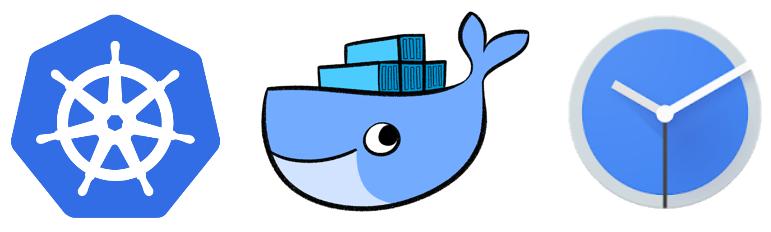 如何使用 K8S 自動化定期 CronJob 抓網路公開資料