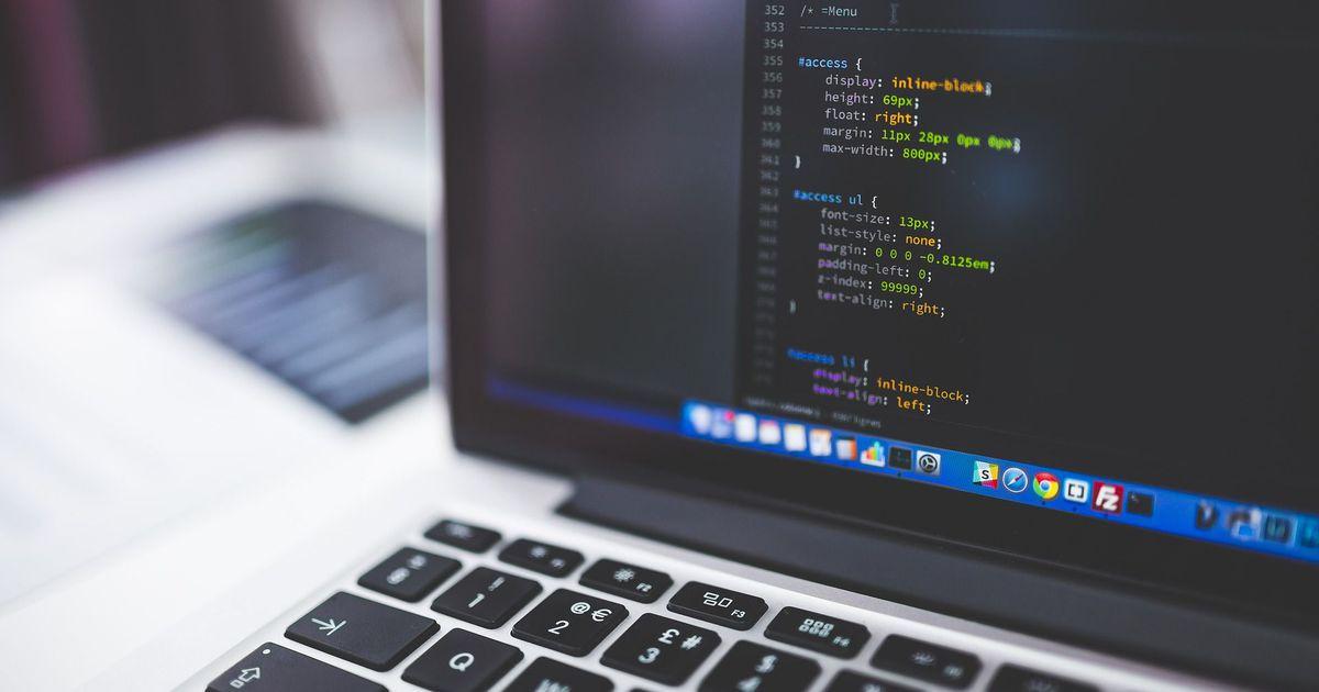 Python 自學程式設計:程式設計思維入門