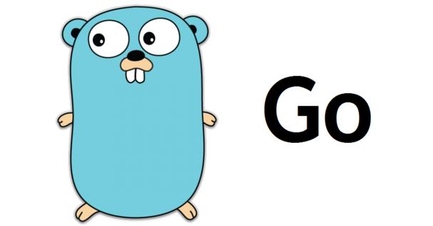 Go Web 程式設計入門教學