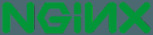 Nginx + Flask 動態與靜態頁面分離入門教學