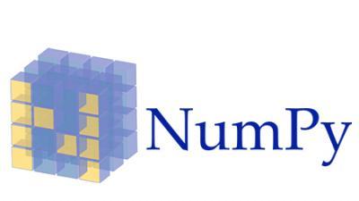 從零開始學資料科學:Numpy 基礎入門