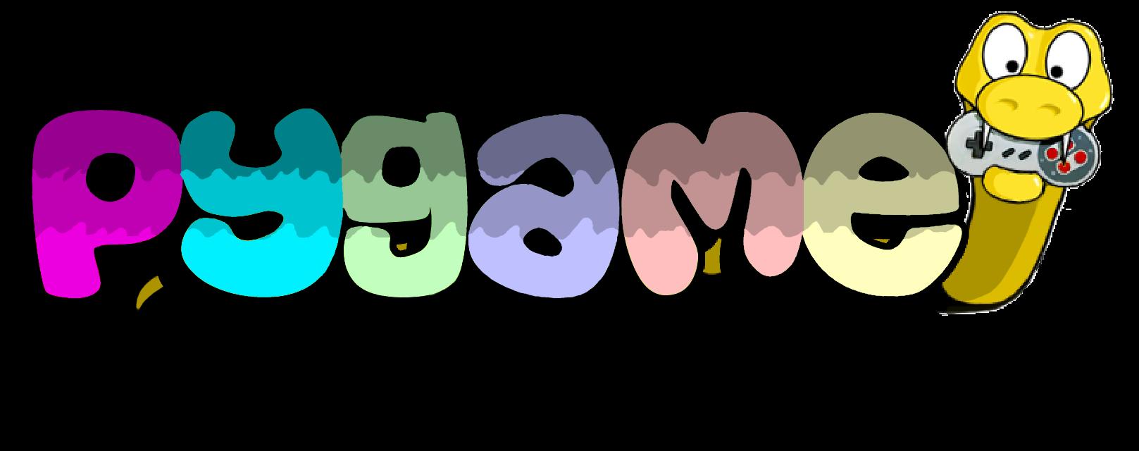 使用 Python 和 PyGame 遊戲製作入門教學