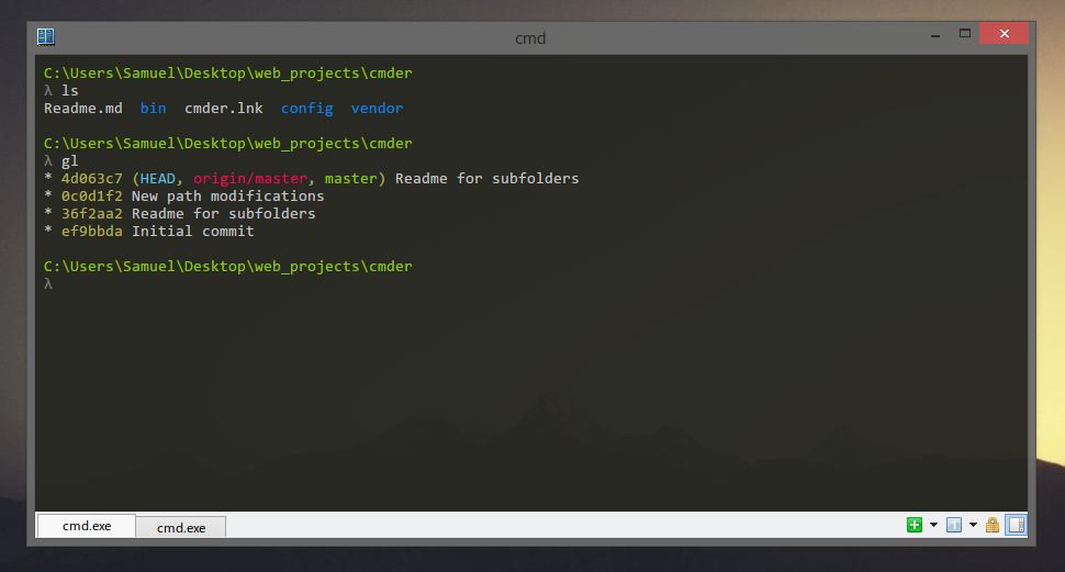 title: 如何在 Windows 打造 Python 開發環境設定