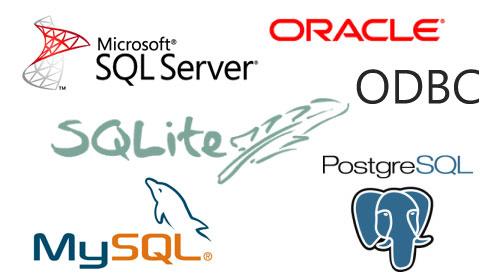 後端軟體工程工具箱: 資料庫/SQL/ORM 篇