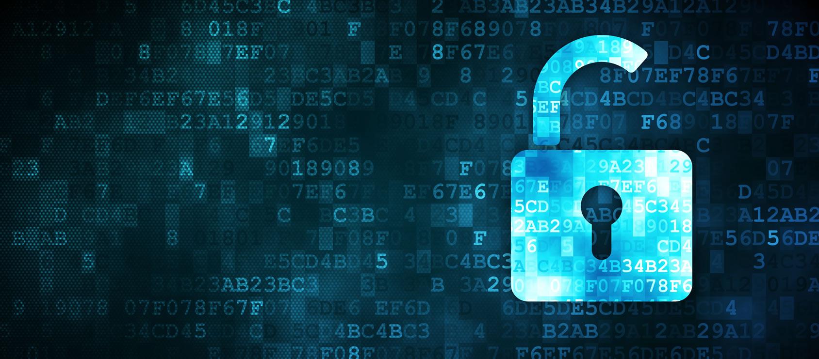 Web 資訊安全(Security)簡明入門教學指南